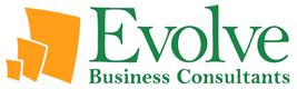 Evolve Business Consultants – Management Consultancy, Nairobi, Kenya