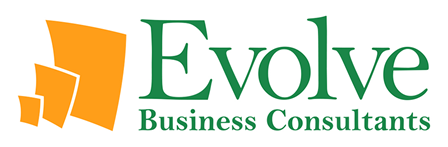 Evolve Business Consultants
